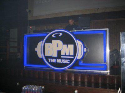 עמדות  DJ מתוחכמות