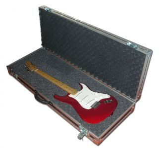 ארגז מארז לגיטרה