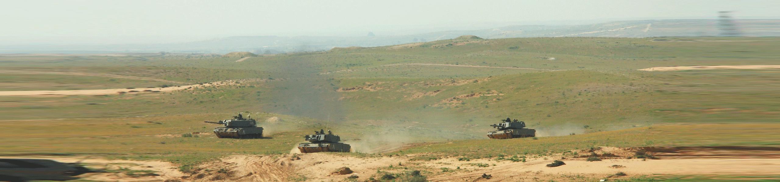 מארזים-לצבא