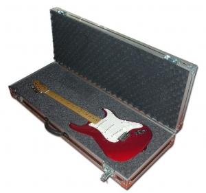 ארגז לגיטרה