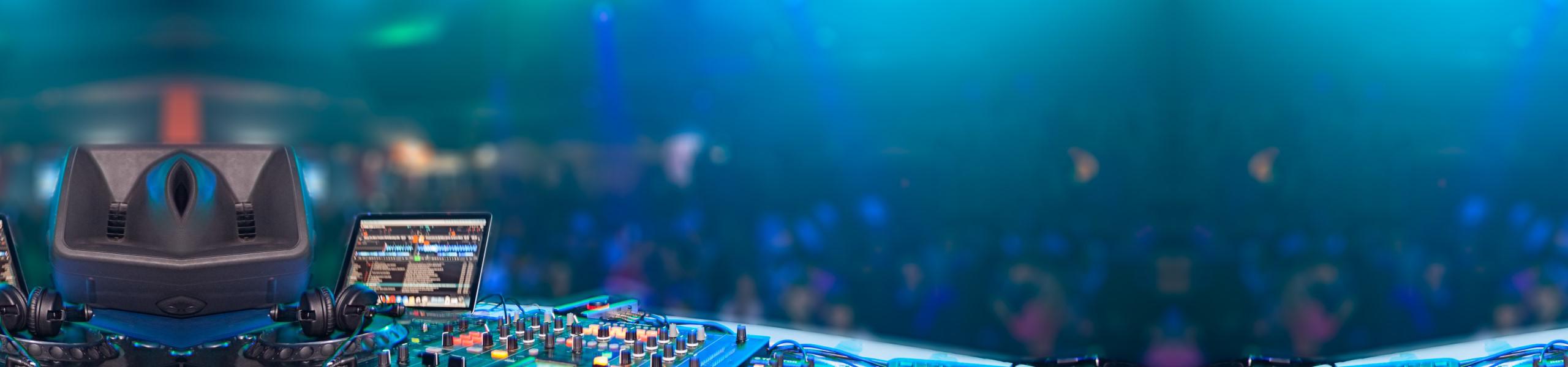 DJ-BG-לדיג'יי